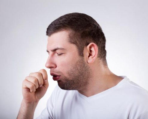 You may Have Asthma and not Even Know it - Health Council