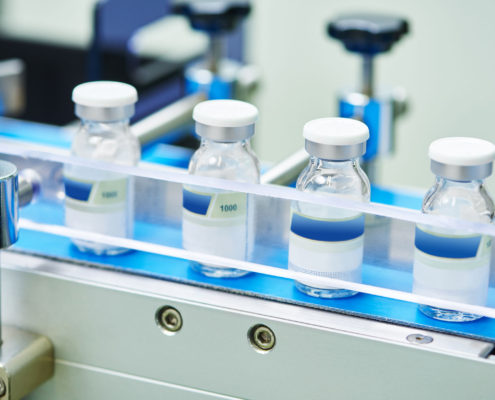 New Drug Regulator Confronts Major Challenges - Health Council