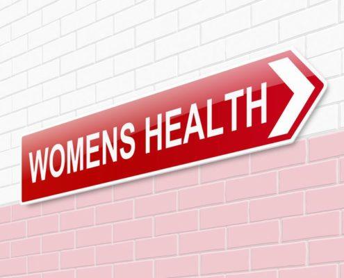 HPV Health Awareness - Health Council