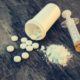 A new Deadly Drug being Used: Fentanyl - Health Council