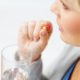 Study Finds Acetaminophen Reduces Your Empathy - Health Council