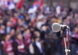 Allina Health, to teachers union: Stop picketing us. Teachers: No. - Health Council