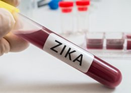 Study Shows Abortion Rates Rising in Zika-Affected Countries - Health Council