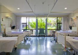 New Hospital Proposals Could Cost Them Big - Health Council