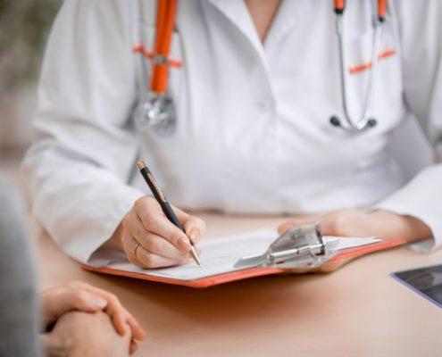 MACRA Timing Raises Concerns - Health Council
