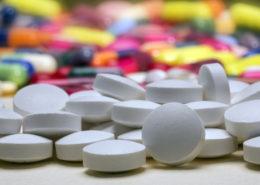 People Overdosing on Anti-Diarrhea Drug - Health Council