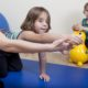 Chiropractic Adjustments Shown to Reverse Autism in Three-Year old Girl - Health Council