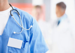 Nurses Willing to go on Strike Over Contract Dispute - Health Council