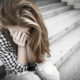 New Blood Test Targets Depression - Health Council