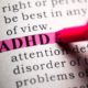 Study Says ADHD Drug Could Cause Heart Problems In Children - Health Council