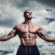 June is Men's Health Month - Health Council