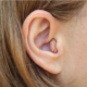 Americans Need Easier Access, More Affordable Options for Hearing Health Care - Health Council