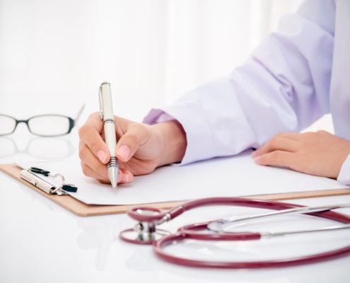 Hospital Rating - Health Council