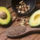 Healthy Fats - Health Council