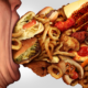 Eating — Health Council