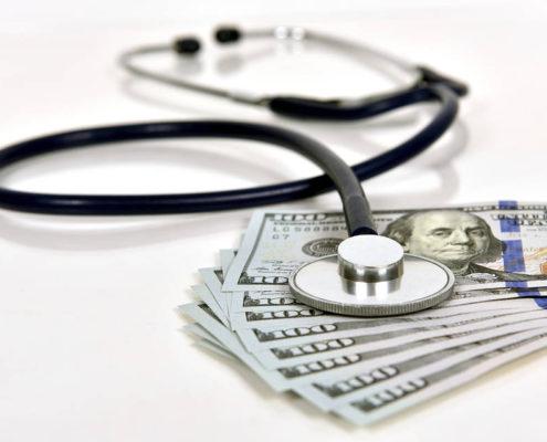 Medicare - American Health Council