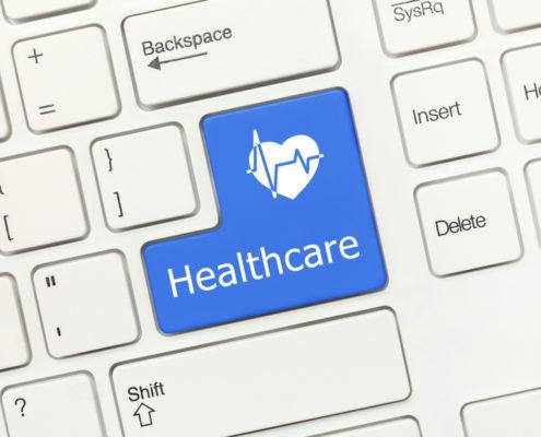 Healthcare - American Health Council