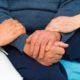 Alzheimer's Month - American Health Council