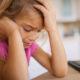 Childhood PTSD - American Health Council