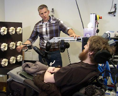 Brain Implant - American Health Council