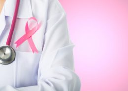 Breast Cancer - American Health Council
