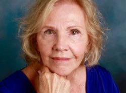 Barbara Fedoroff - American Health Council