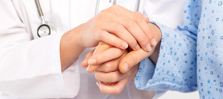 Doctors - American Health Council