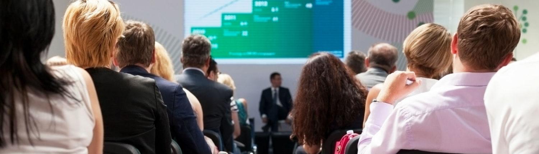 Industry Board Meeting