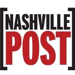 Nashville Post