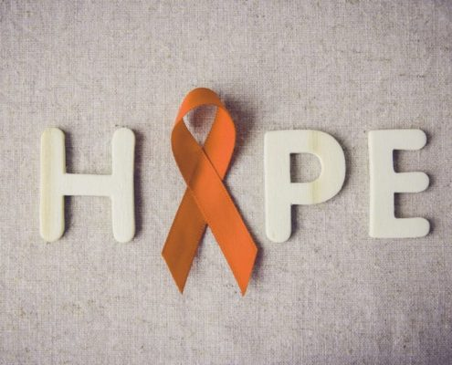 Hope MS - American Health Council
