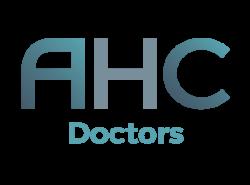 America's Best Doctors