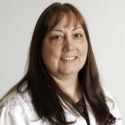 Donna Nimec, MD